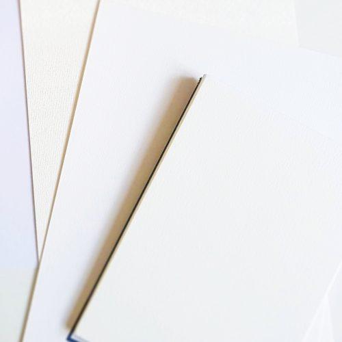 textura papír