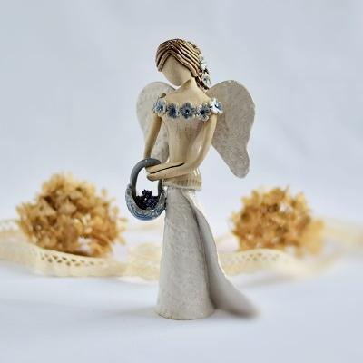andělka Lenka Martonová