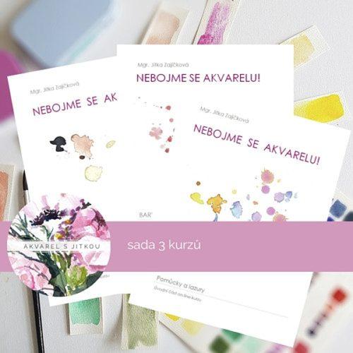 online kurz pdf