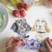 psi akvarel co je akvarel